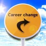 在職中で転職活動 面接・ハローワーク利用法 退社・入社のアドバイス