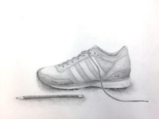 Margaret Yan-shoe-CCD