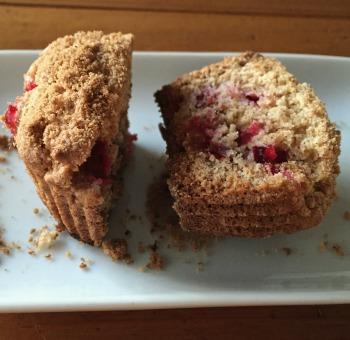 cranberrymuffin2