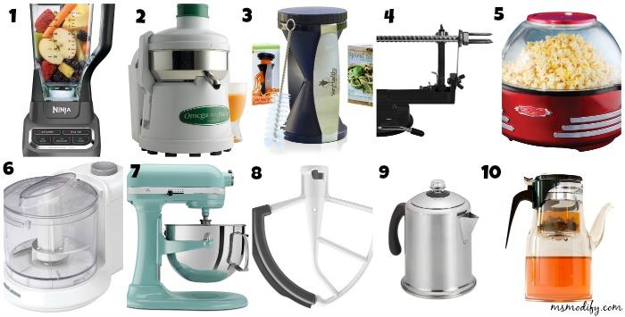 amazon prime kitchen appliances amazon prime day favorites   msmodify  rh   msmodify com
