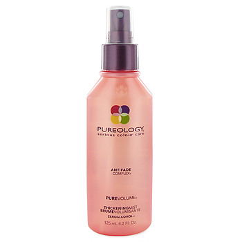 pureology-pure-volume-thickening-mist-350x350