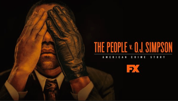 people-vs-oj-simpson-fx-2016