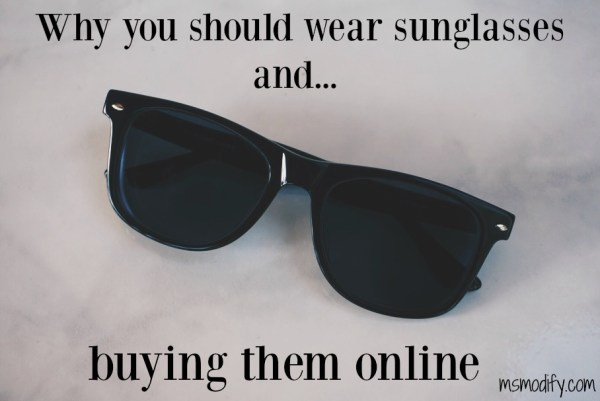 why-wear-sunglasses
