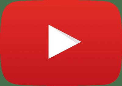 MorganThorneBDSM Youtube bdsm education