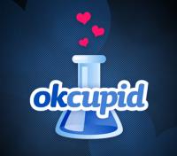 kinky profile kinky dating okcupid