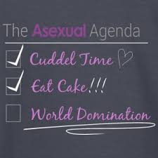 10 stereotypes about asexual people debunked asexuality myths