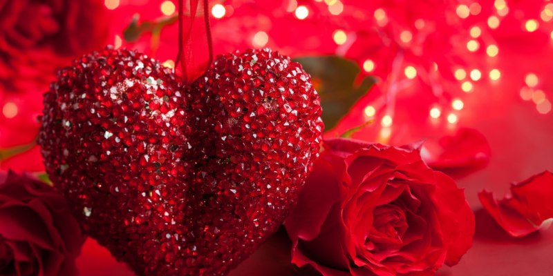 valentine's day sales bdsm online retalers stores stockroom 6whips kink toronto
