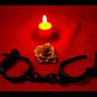 Glossary - BDSM Roles