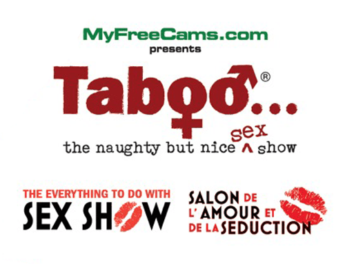taboo sex show tornto everything to do with sex show taboo naughty but nice show montreal bdsm workshops & events 2018