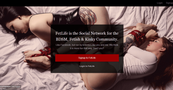 find a munch in your area local bdsm clubs kink events fetlife