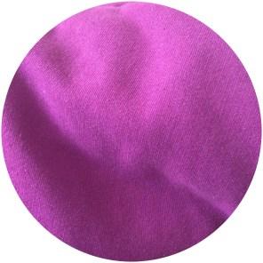 circle violet
