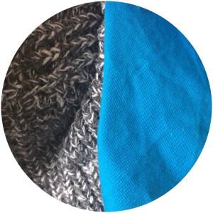 circle bluegrey