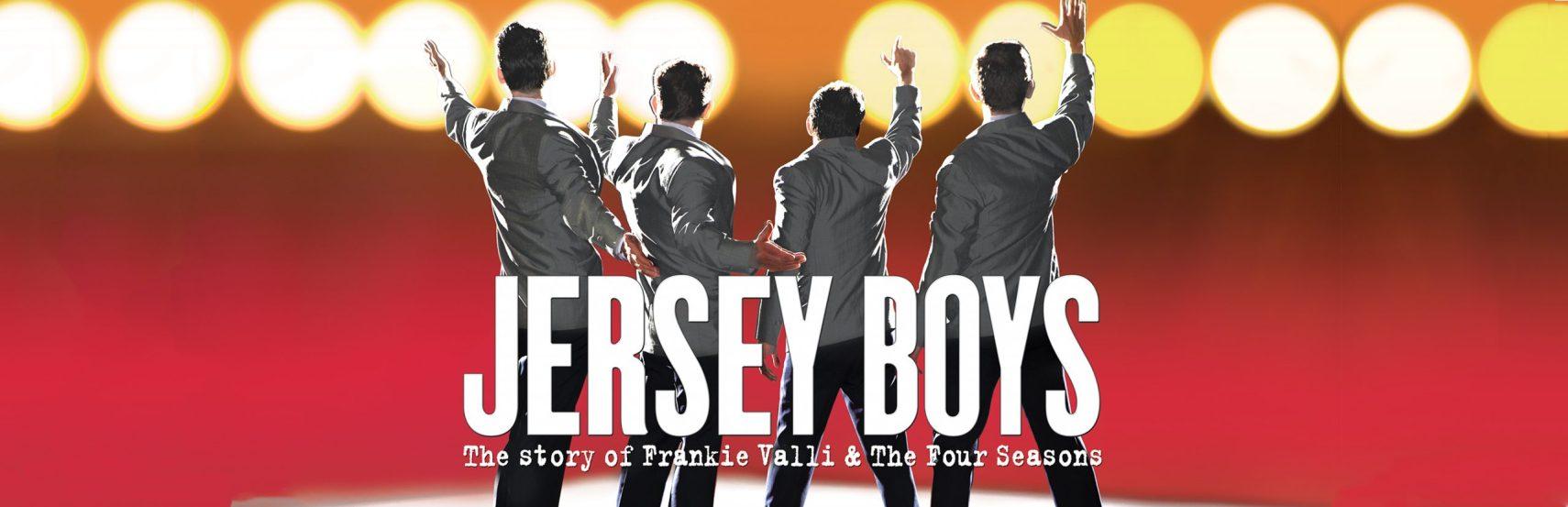 Jersey_webslide copy