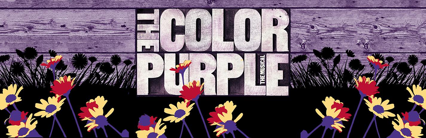 The Color Purple_webslide-2