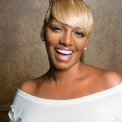 nene leakes gets her own show image 1