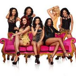 Bad Girls Club Season 10 Recap