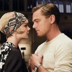 The Great Gatsby image 2