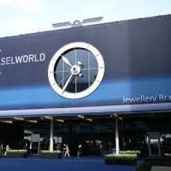 baselworld image 1