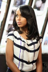 Scandal Season 2 Fashion Review - Pic 2