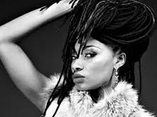 Black Ink Crew - Dutchess