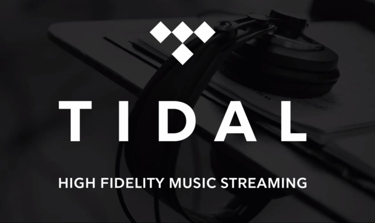#FeedArt: TIDAL - A Wake Up Call For All Artists