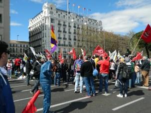 Marcha por la Dignidad (14)