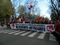 Marcha por la Dignidad (34)