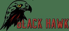BlackHawk900x404