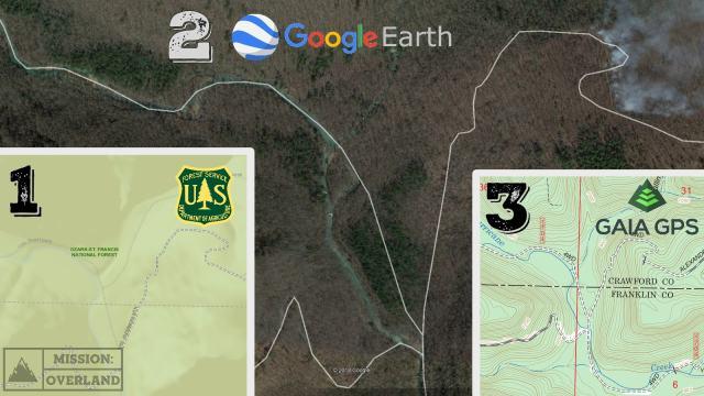 map2-min.jpg