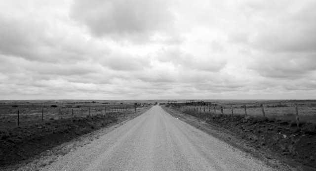 grey road-min.jpg