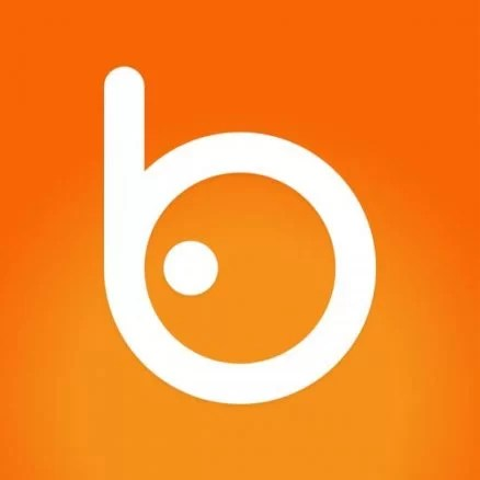 How to delete Badoo account - remove Badoo account forever