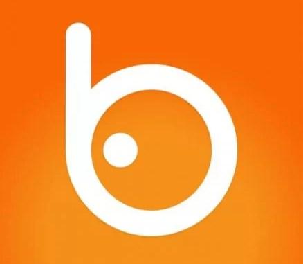 delete badoo account forever