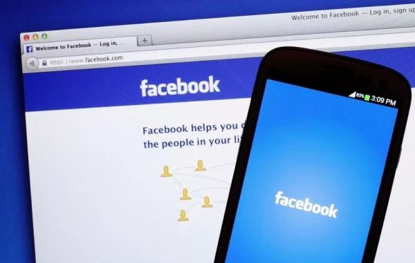 img how to hide profile picture on facebook