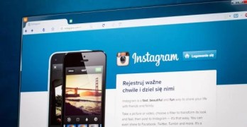 upload images to instagram from pc
