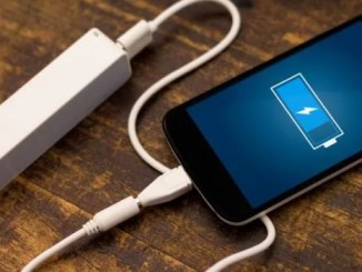 Save my iPhone battery