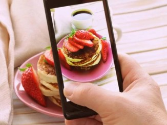 img how to upload full size photos on instagram without cropping
