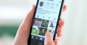 img-make-your-instagram-account-private