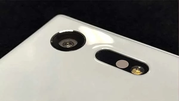 Know-mobile-camera-hardware