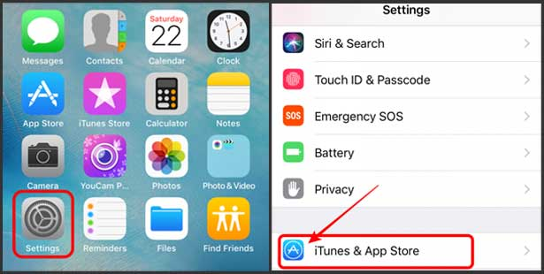 img1-find-settings-and-go-autoplay-videos-iPhone