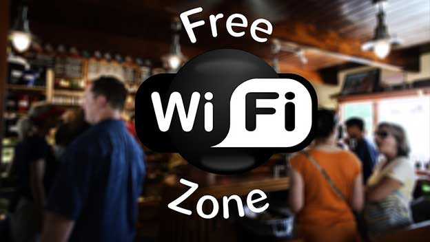 free-wifi-zone-use-whatsapp-abroad