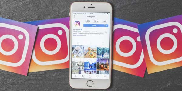 instagram-mobile-harmful-network