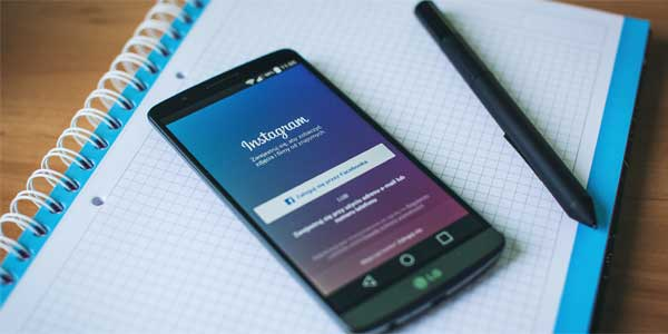 send-private-message-on-Instagram