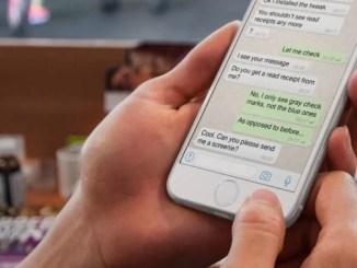 WhatsApp-auto-reply
