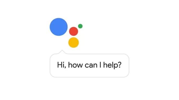 google-assistant-AI