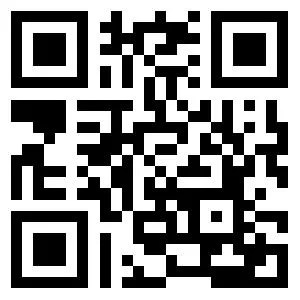 scan qr codes with android phone