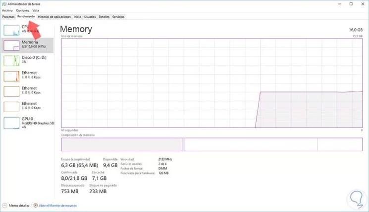 verify bitcoin mined performance copy