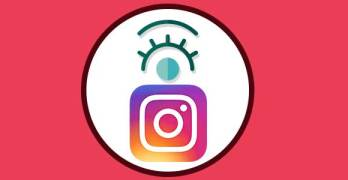 who viewed instagram video