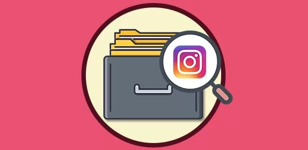How to view Instagram stories after 24 hours - Recover expired story