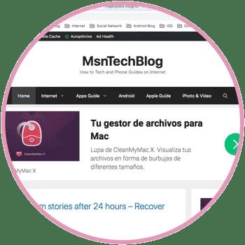 Visit WebPage