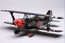 Pitts Special S1